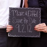 2011-09-29 MarcEiffelEsession-64-Edit