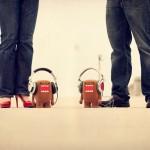 2012-03-24 GraceJayEshoot-117-Edit