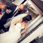 2012-05-18 AgnesJustin Pags Wedding-1107