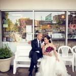2012-05-18 AgnesJustin Pags Wedding-1187