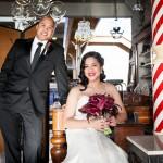 2012-05-18 AgnesJustin Pags Wedding-1332