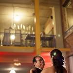 2012-05-18 AgnesJustin Pags Wedding-1737