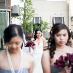 2012-05-18 AgnesJustin Pags Wedding-405