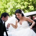 2012-05-18 AgnesJustin Pags Wedding-432
