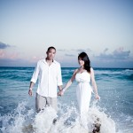 Cancun-Maynard-Tiff-TTD-154-Edit