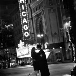 Christa-Mike-381-Chicago-Theatre-Engagement-Session
