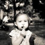 2011-09-13 Leighton-87-1