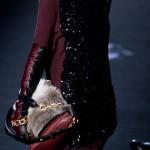 2012-02-12 Diane von Furstenberg-121