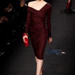 2012-02-12 Diane von Furstenberg-29
