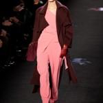 2012-02-12 Diane von Furstenberg-50