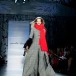 2012-02-14 Pamela Rolland-136