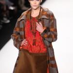 2012-02-15 Anna Sui-112