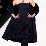 2012-02-15 Anna Sui-346