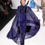 2012-02-15 Anna Sui-418