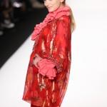 2012-02-15 Anna Sui-85