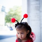 2012-09-14 Leighton NYC-108