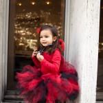 2012-09-14 Leighton NYC-195