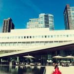 2012-09-14 Leighton NYC-202