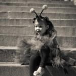 2012-09-14 Leighton NYC-22