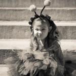 2012-09-14 Leighton NYC-27