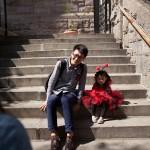 2012-09-14 Leighton NYC-28