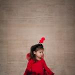 2012-09-14 Leighton NYC-61