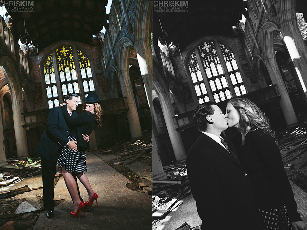 ChristaMike-003-Engagement-Session-Chicago-Wedding-Photographer