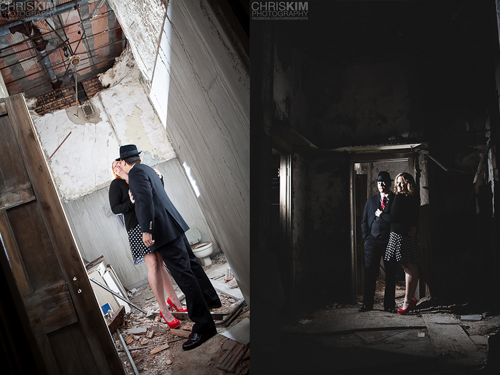 ChristaMike-004-Engagement-Session-Chicago-Wedding-Photographer
