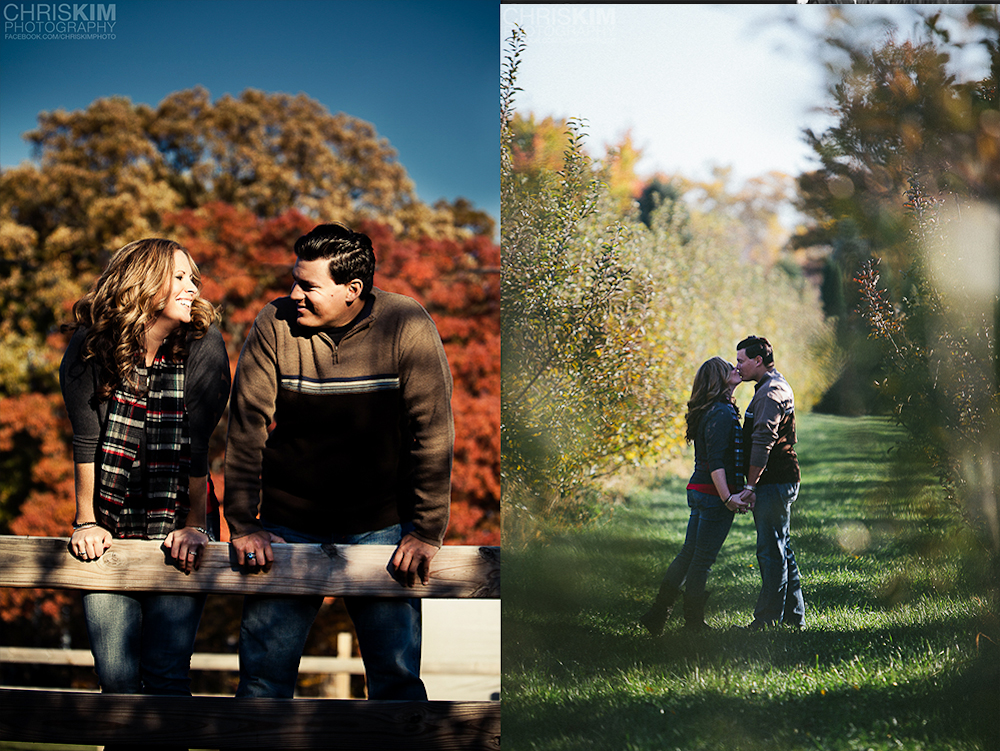 ChristaMike-007-Engagement-Session-Chicago-Wedding-Photographer