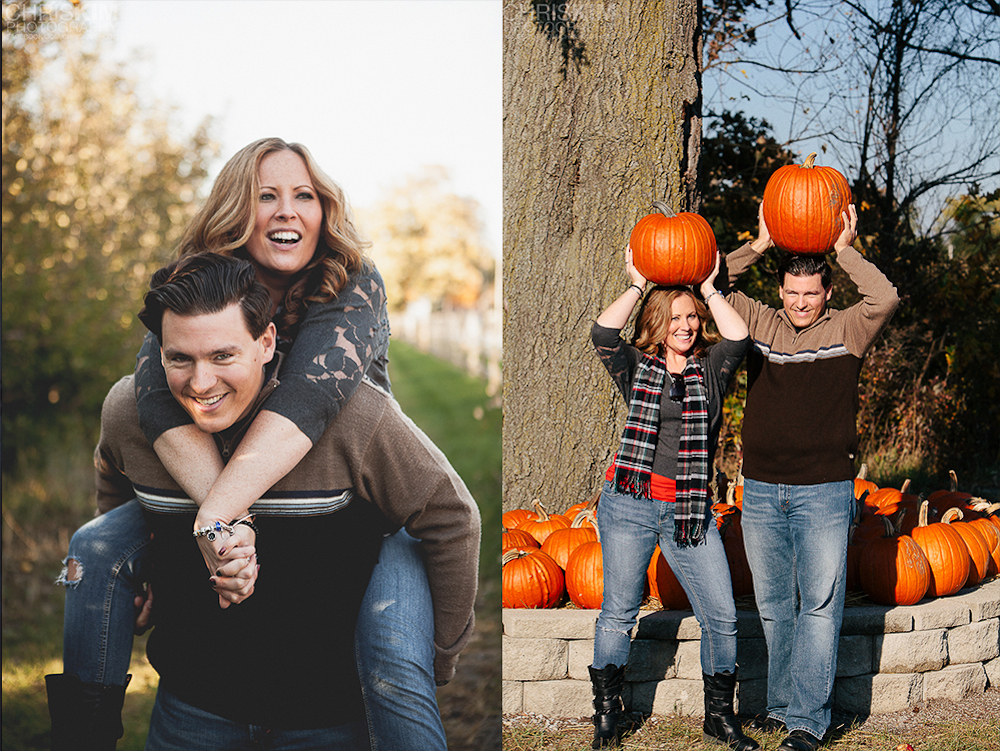 ChristaMike-009-Engagement-Session-Chicago-Wedding-Photographer
