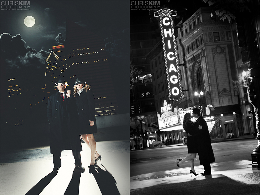 ChristaMike-011--Engagement-Session-Chicago-Wedding-Photographer