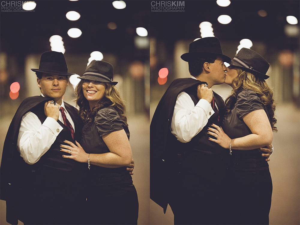 ChristaMike-012-Engagement-Session-Chicago-Wedding-Photographer