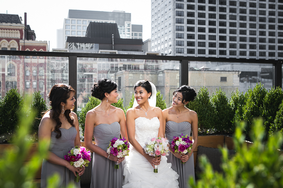 Becky-Davin-Galleria-Marchetti-Chicago-Wedding-12