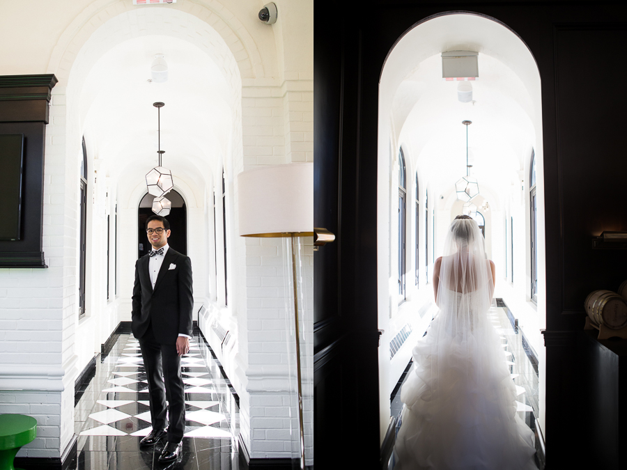 Becky-Davin-Galleria-Marchetti-Chicago-Wedding-21