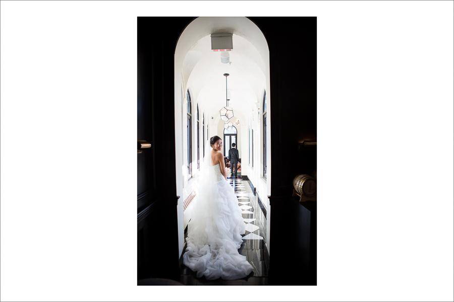 Becky-Davin-Galleria-Marchetti-Chicago-Wedding-22