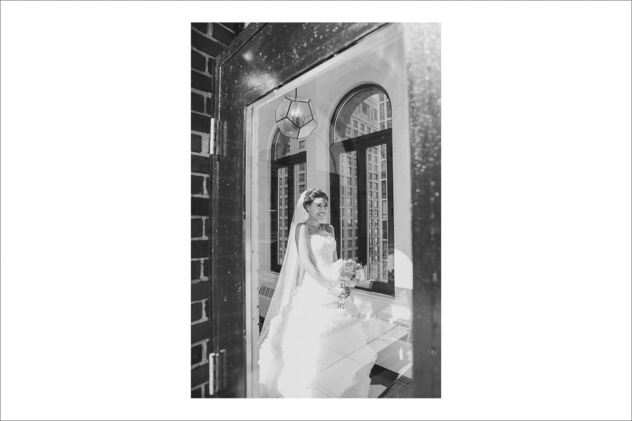 Becky-Davin-Galleria-Marchetti-Chicago-Wedding-24
