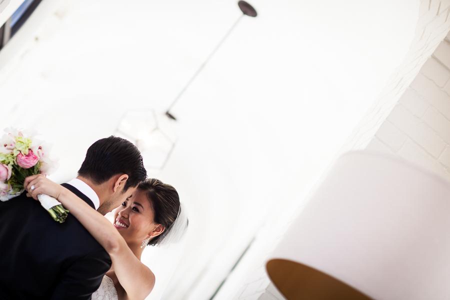 Becky-Davin-Galleria-Marchetti-Chicago-Wedding-26