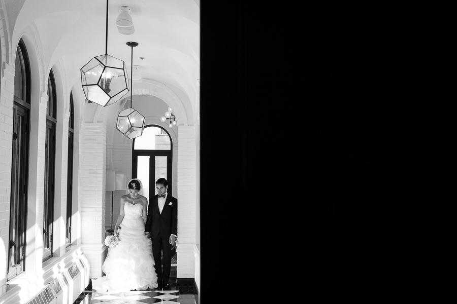 Becky-Davin-Galleria-Marchetti-Chicago-Wedding-28