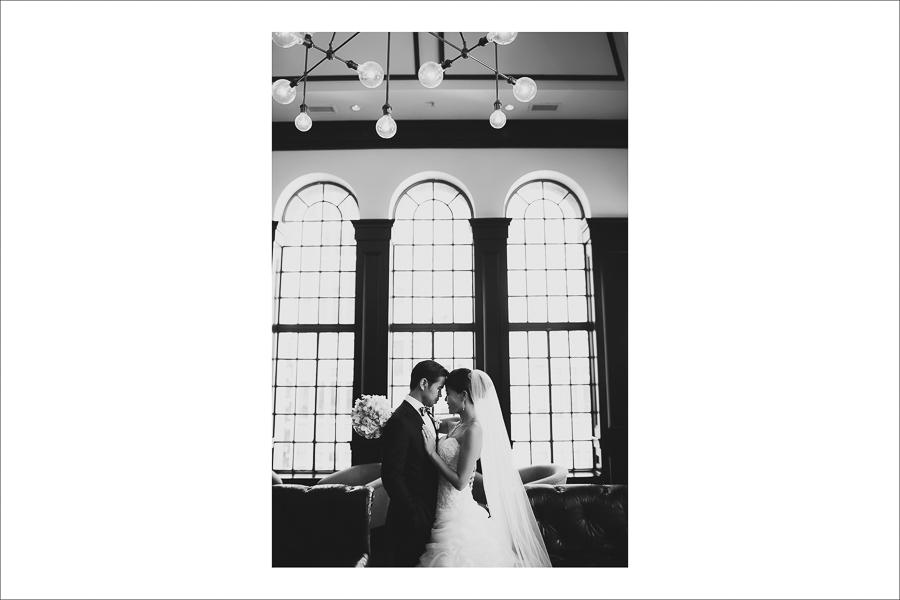 Becky-Davin-Galleria-Marchetti-Chicago-Wedding-29