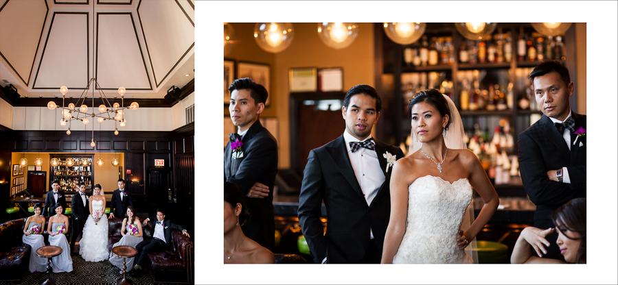 Becky-Davin-Galleria-Marchetti-Chicago-Wedding-30