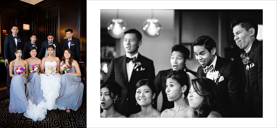 Becky-Davin-Galleria-Marchetti-Chicago-Wedding-31