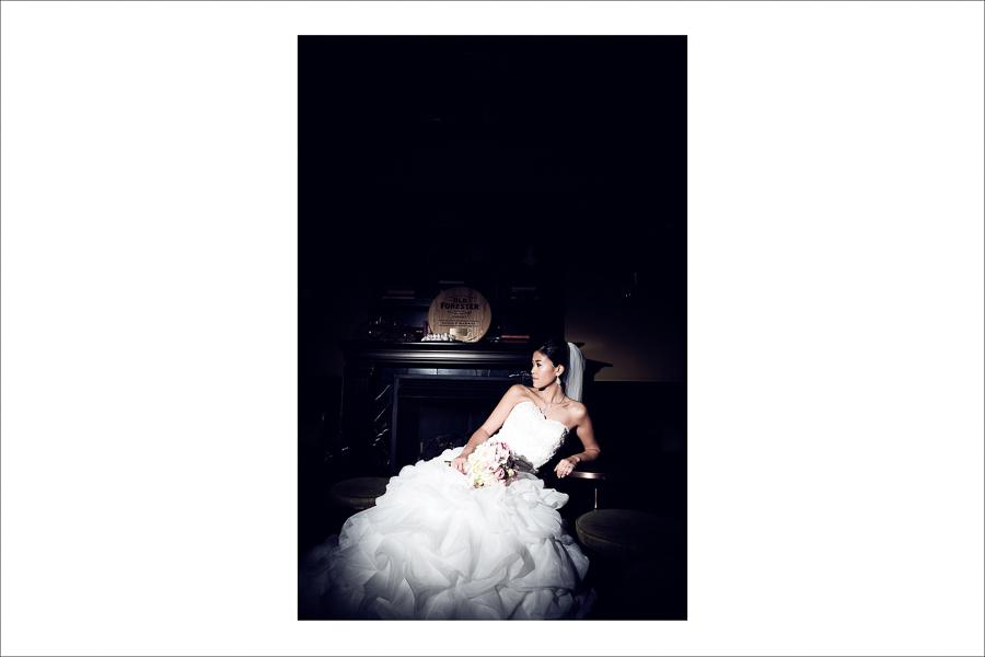 Becky-Davin-Galleria-Marchetti-Chicago-Wedding-32