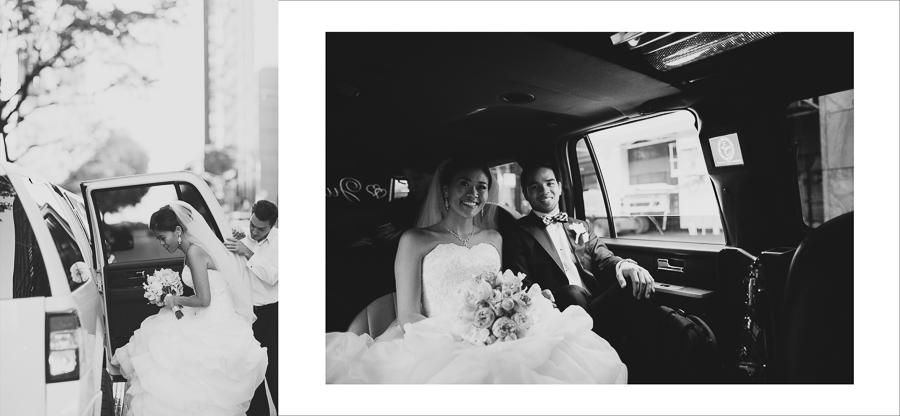 Becky-Davin-Galleria-Marchetti-Chicago-Wedding-33