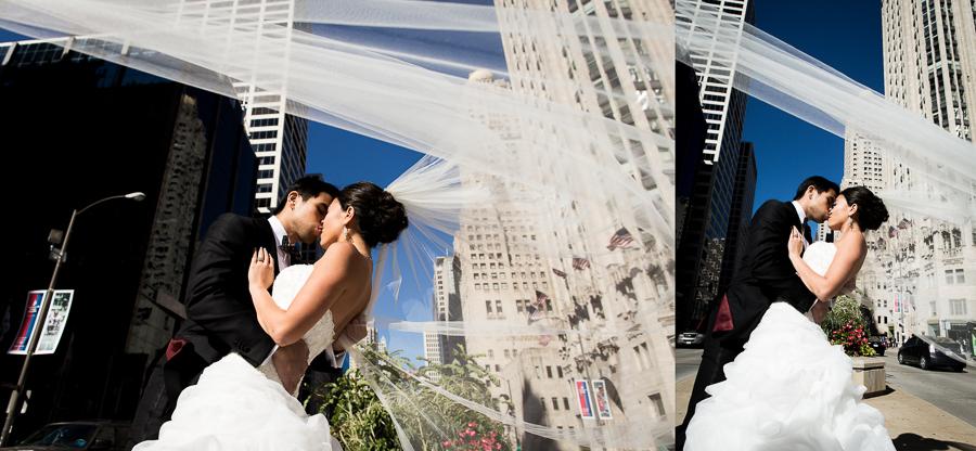 Becky-Davin-Galleria-Marchetti-Chicago-Wedding-34