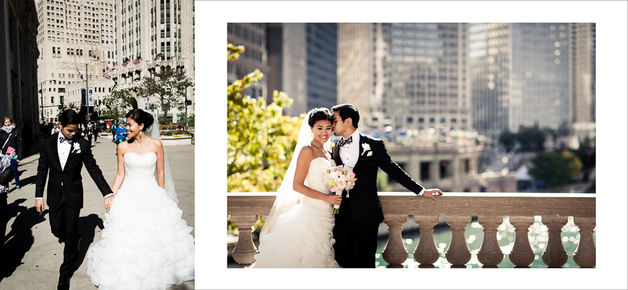 Becky-Davin-Galleria-Marchetti-Chicago-Wedding-35