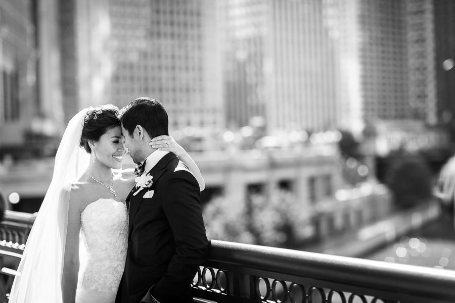 Becky-Davin-Galleria-Marchetti-Chicago-Wedding-36