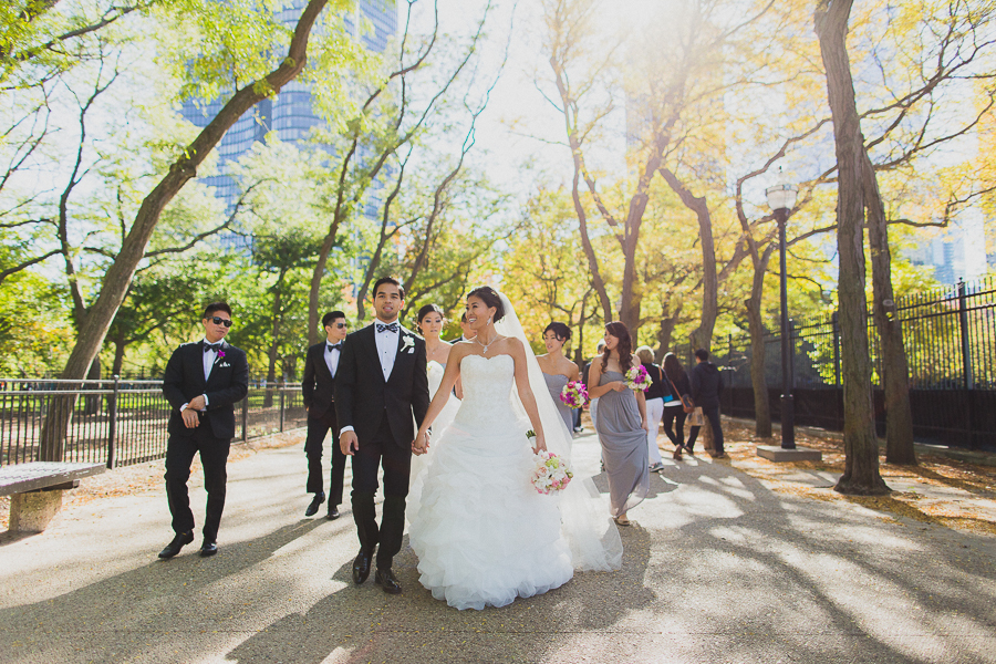 Becky-Davin-Galleria-Marchetti-Chicago-Wedding-37