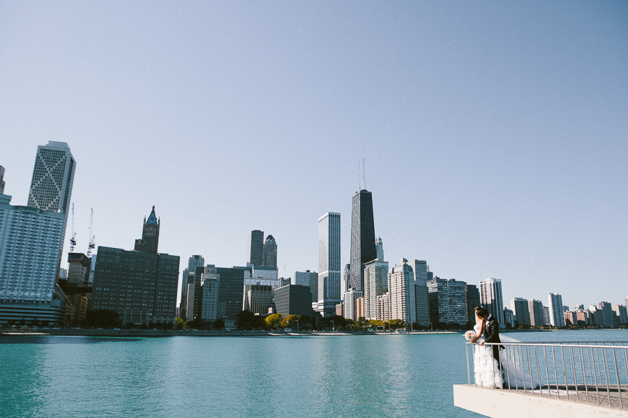 Becky-Davin-Galleria-Marchetti-Chicago-Wedding-38