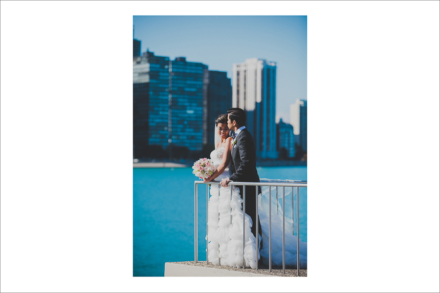 Becky-Davin-Galleria-Marchetti-Chicago-Wedding-39