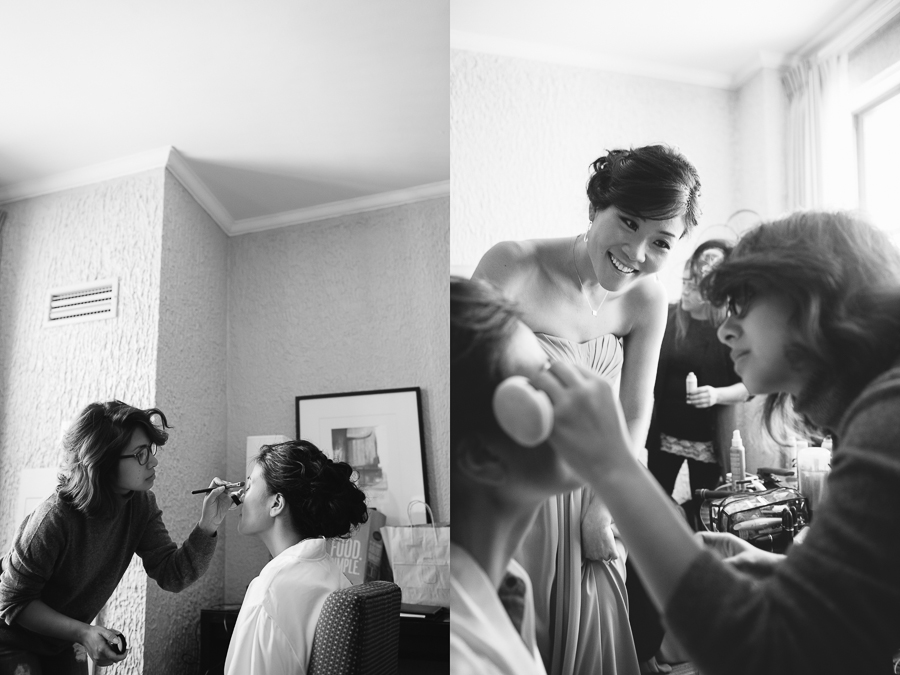 Becky-Davin-Galleria-Marchetti-Chicago-Wedding-4